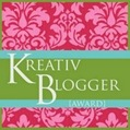 Kreativ_Blogger_Award[1][1][1]