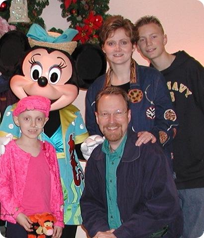 Disney trip 12-10,11 003