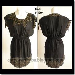 embiorderydress balck copy
