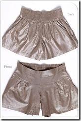 Pants L7078d