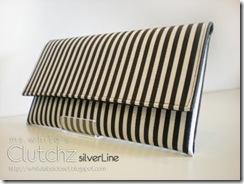 clutch-3