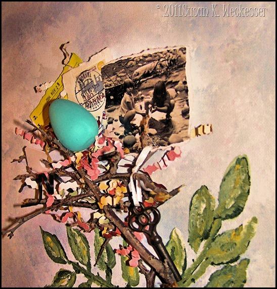biird nest side 5