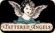 logo.74121942_std