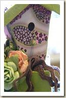 floral birdhouse2
