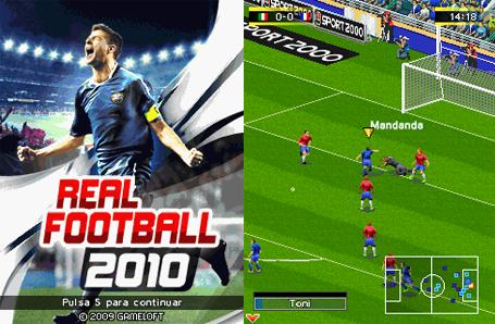 football 4shared name 5 added download. Multiplayer and game found ...
