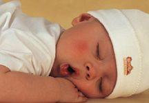 uyuyan bebek resmi 2