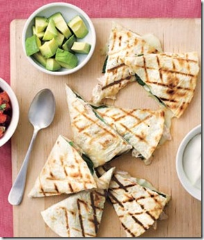 din-chicken-quesadillas_300