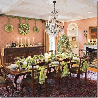 dining-room-table-l