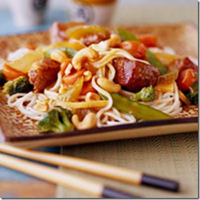 pork-lo-mein-R100897-l