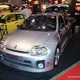 2002-SEMA.31.JPG