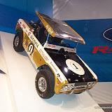 2002-SEMA.10.JPG