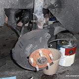 Impreza L Brake Upgrade-8.JPG