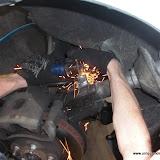 Impreza L Brake Upgrade-4.JPG