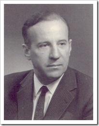 Max Hetzel