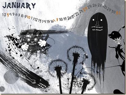 gennaio10