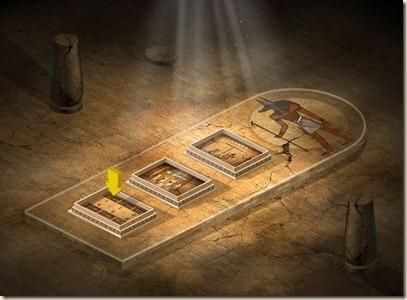 egiptian1