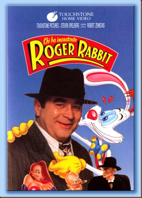 cover_roger_rabbit