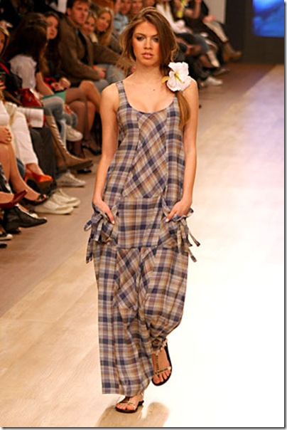 donna_fashion-422