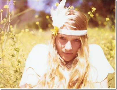 hippie-headband-doe1
