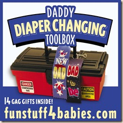 daddy toolbox