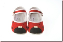 lady_bug_shoes_small