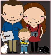 deanna_family1
