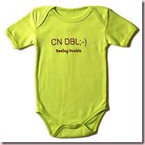 CNDouble2_web