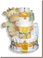 Centro-Baby-Diaper-Cake2