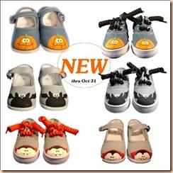 new gb marketing 31_446