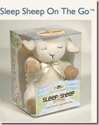 sleepsheepresize