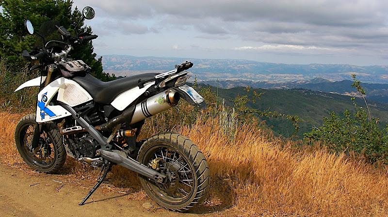 Bmw G650 X Challenge Sm Questions Adventure Rider