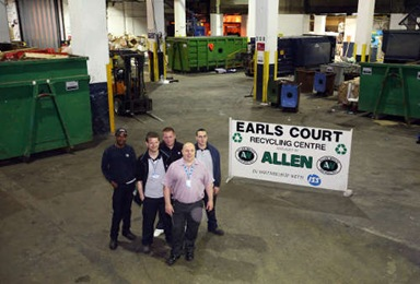 earls_court_staff_sml1
