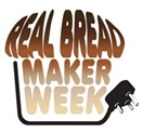 RealBread_breadmaker11_short_page1_image1