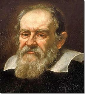 225px-Galileo.arp.300pix