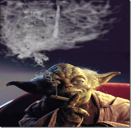 starwars.smokeyoda