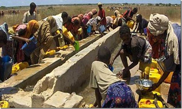 Refugee-camp-somalia