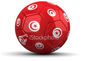 ist2_1673743-tunisian-tunisia-football