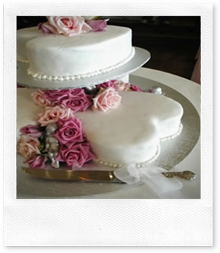 wedding_cake_simple_elegant