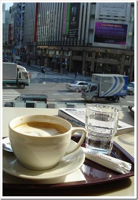 coffe_japan