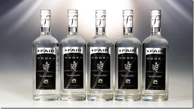 fair-vodka-2-final
