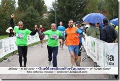 0574_MILANO_Green_Race_17_10_2010_foto_AntonioCAPASSO