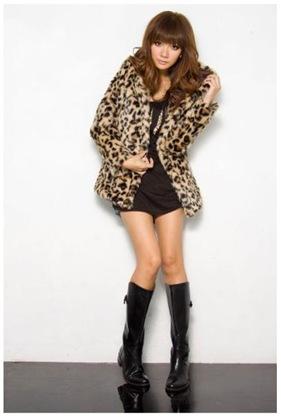casacos 3