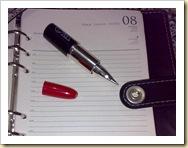 caneta baton 4