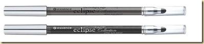 eclipse lápis de olho