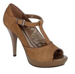 Sapato Jéssica