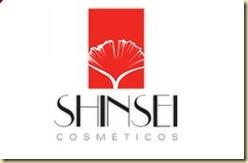 Shinsei