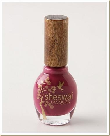 Sheswai 1