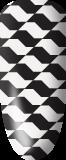 ref_unha_66_x_160_pixels_-_fla_-_geometrica_terra_da_garoa