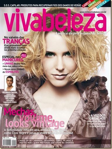Capa_VivaBeleza_ed10