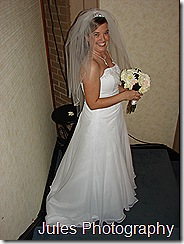 Tracy's Wedding 030